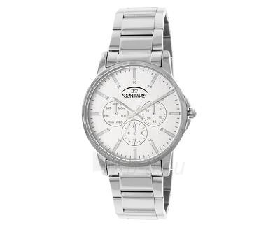 Laikrodis Bentime 006-10433A Paveikslėlis 1 iš 1 310820110612
