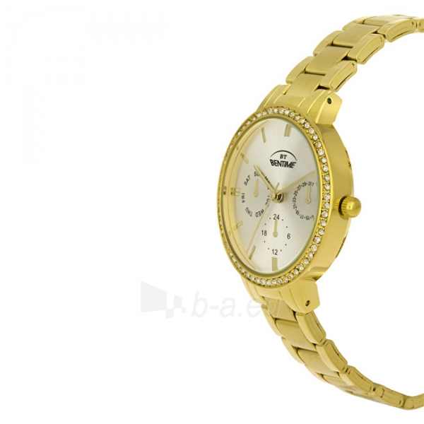 Laikrodis Bentime 006-9M-16381A Paveikslėlis 2 iš 2 310820111650