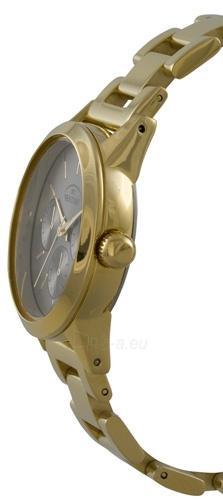 Laikrodis Bentime 007-8749A Paveikslėlis 2 iš 2 310820110413