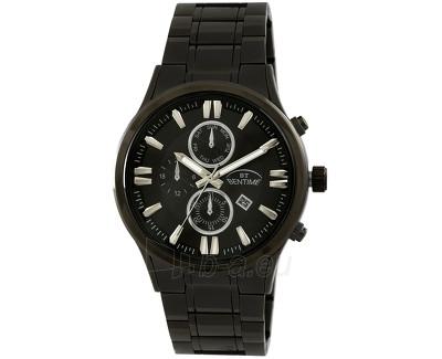 Laikrodis Bentime 008-F1468A Paveikslėlis 1 iš 1 310820110316