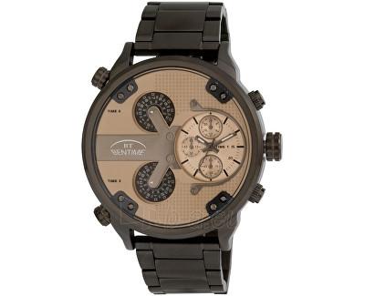 Laikrodis Bentime 020-9M-10643A Paveikslėlis 1 iš 1 310820111165