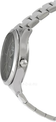 Laikrodis Bentime E3636-CR3-1 Paveikslėlis 2 iš 2 310820111174