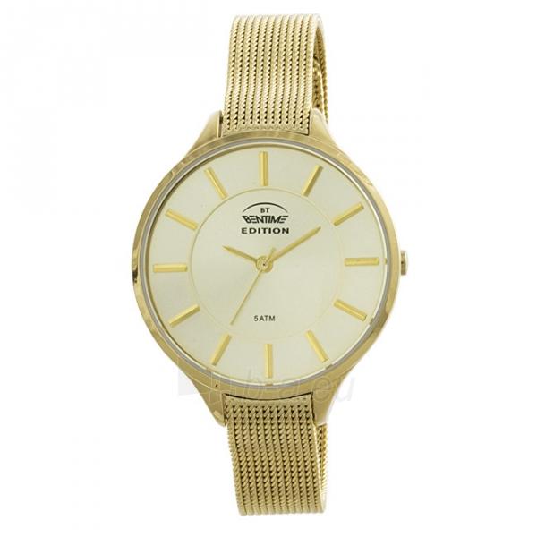 Laikrodis Bentime E3719-C-2 Paveikslėlis 1 iš 2 310820111180