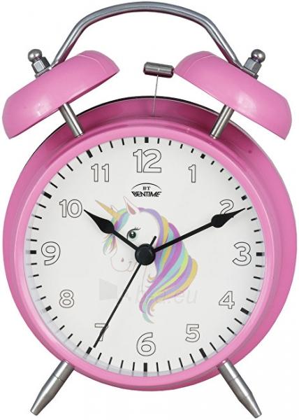 Laikrodis Bentime NB15-SA6004P1 Paveikslėlis 1 iš 2 310820174520