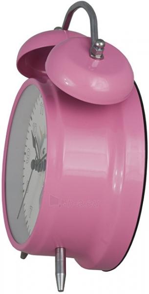 Laikrodis Bentime NB15-SA6004P1 Paveikslėlis 2 iš 2 310820174520