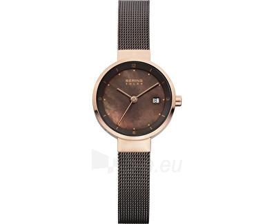Laikrodis Bering 14426-265 Paveikslėlis 1 iš 1 310820112438