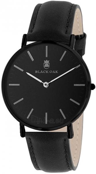 Laikrodis Black Oak Dárkový set BX97052SET-903 Paveikslėlis 2 iš 7 310820137097