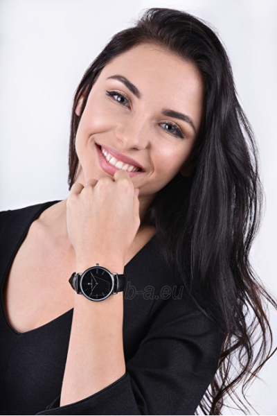 Laikrodis Black Oak Dárkový set BX97052SET-903 Paveikslėlis 5 iš 7 310820137097