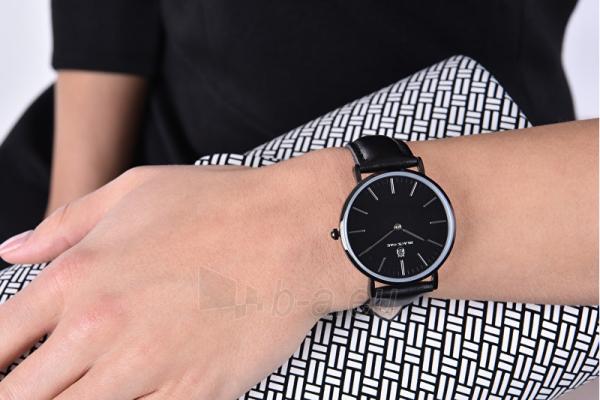 Laikrodis Black Oak Dárkový set BX97052SET-903 Paveikslėlis 6 iš 7 310820137097