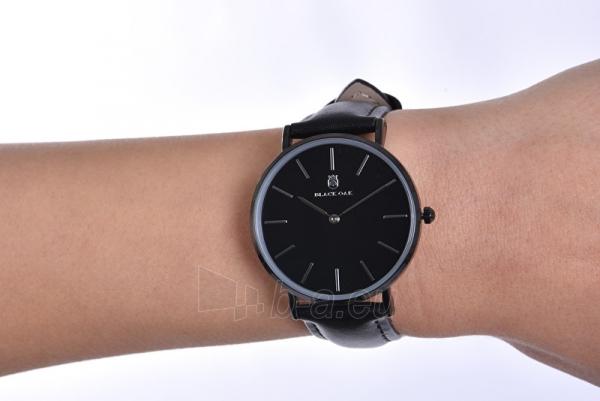 Laikrodis Black Oak Dárkový set BX97052SET-903 Paveikslėlis 7 iš 7 310820137097