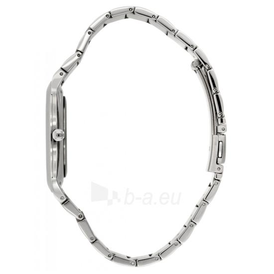 BOCCIA TITANIUM 3565-02 Paveikslėlis 3 iš 3 30069610920