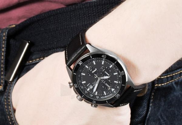 Laikrodis BOCCIA TITANIUM 3762-06 Paveikslėlis 2 iš 3 30069610935