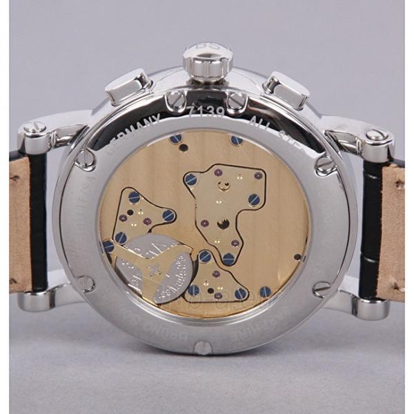 Laikrodis Bruno Söhnle Armida 17-73115-751 Paveikslėlis 3 iš 3 310820113024