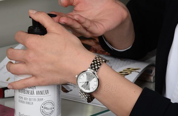 Laikrodis Bruno Söhnle Flamur 17-13157-952 Paveikslėlis 4 iš 4 310820112068