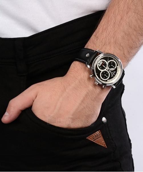 Laikrodis Bruno Söhnle Marcato 17-13143-741E Paveikslėlis 2 iš 2 310820112072