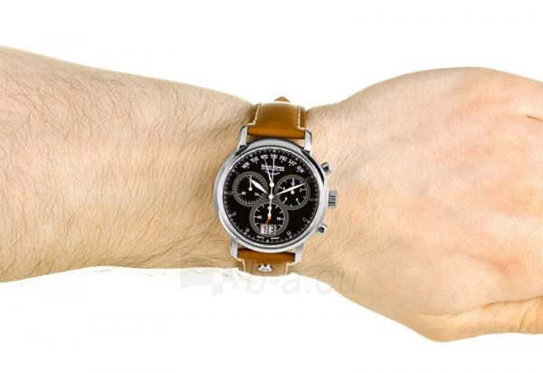 Laikrodis Bruno Söhnle Marcato 17-13143-841 Paveikslėlis 2 iš 3 310820112081