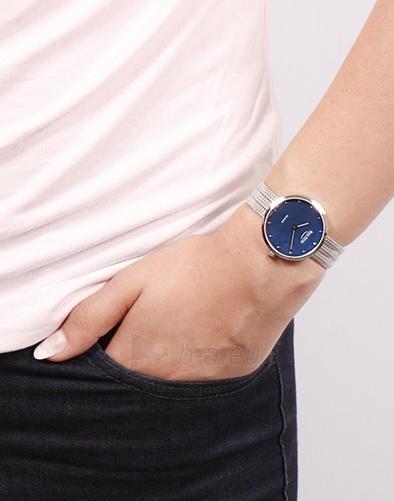 Laikrodis Bruno Söhnle Nofrit 17-13171-350 Paveikslėlis 2 iš 6 310820112071