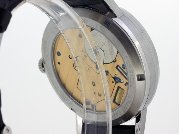 Laikrodis Bruno Söhnle Stuttgard II 17-13179-841 Paveikslėlis 3 iš 6 310820112085