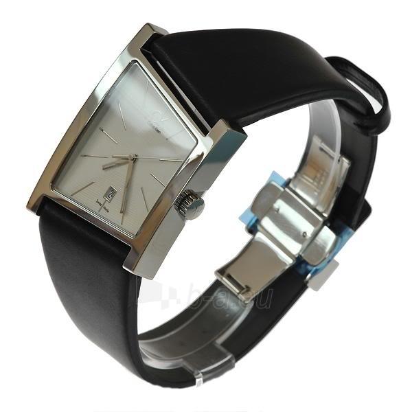 Laikrodis Calvin Klein District K0Q21120 Paveikslėlis 3 iš 3 30100800676
