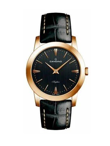 Laikrodis Candino CB1654 c4413/6 Paveikslėlis 1 iš 2 310820224359