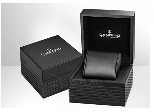 Watch Candino CB1906 c4545/2 Paveikslėlis 2 iš 3 310820224362