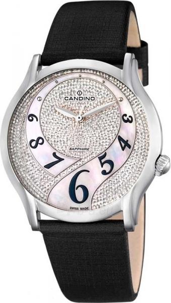 Laikrodis Candino CB1912 c4551/2 Paveikslėlis 1 iš 2 310820225328