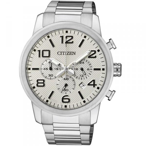 Citizen AN8056-54E Paveikslėlis 1 iš 5 310820003799