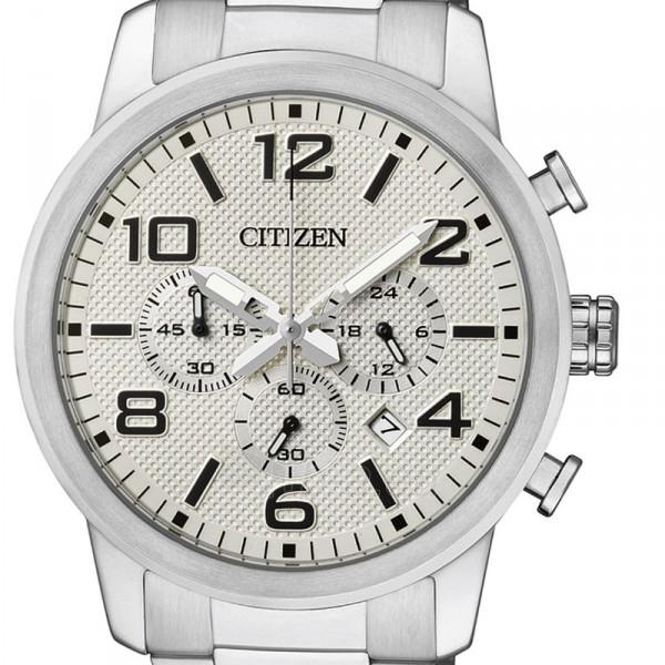 Citizen AN8056-54E Paveikslėlis 2 iš 5 310820003799