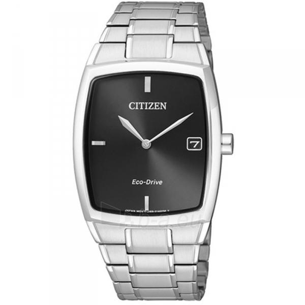 Citizen AU1070-82E Paveikslėlis 1 iš 1 310820004186