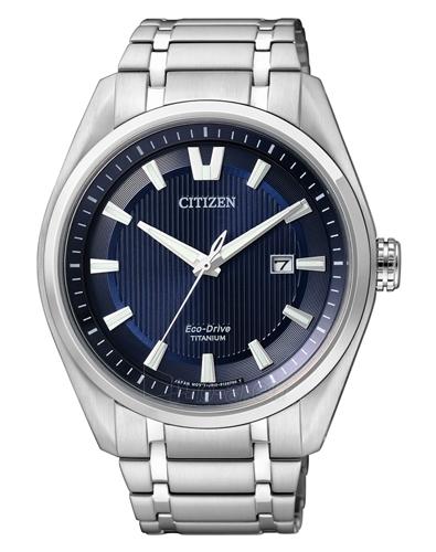 Citizen AW1240-57L Paveikslėlis 1 iš 4 310820004081