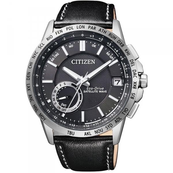 Citizen CC3000-03E Paveikslėlis 1 iš 1 310820004191