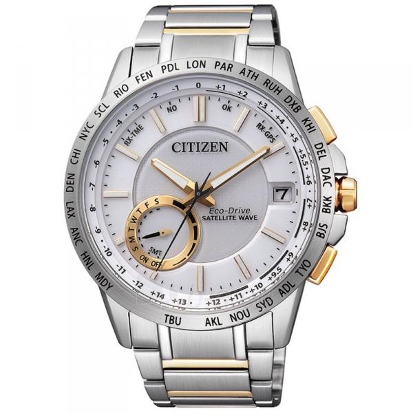 Citizen CC3004-53A Paveikslėlis 1 iš 1 310820004182
