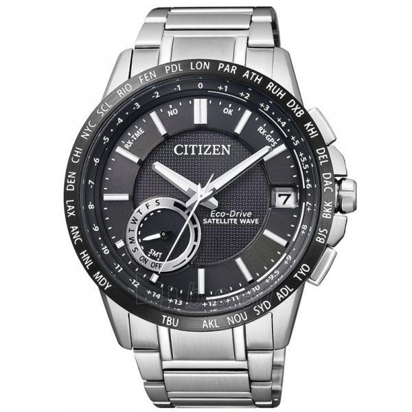 Citizen CC3005-51E Paveikslėlis 1 iš 1 310820004173