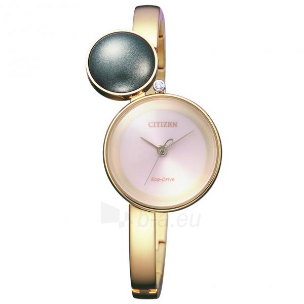 Laikrodis Citizen EW5493-51W Paveikslėlis 1 iš 1 310820138981