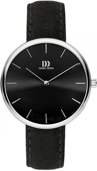 Laikrodis Danish Design IQ13Q1243 Paveikslėlis 1 iš 1 310820130517
