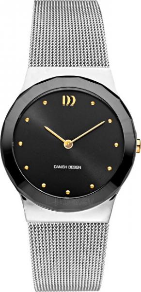 Laikrodis Danish Design IV69Q1169 Paveikslėlis 1 iš 1 310820111505