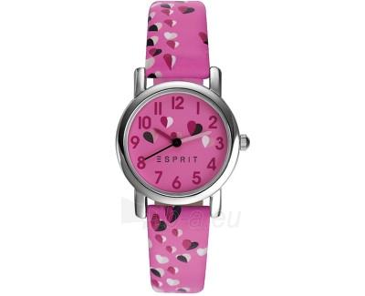 Esprit Esprit TP90652 Pink ES906524003 Paveikslėlis 1 iš 1 310820003990