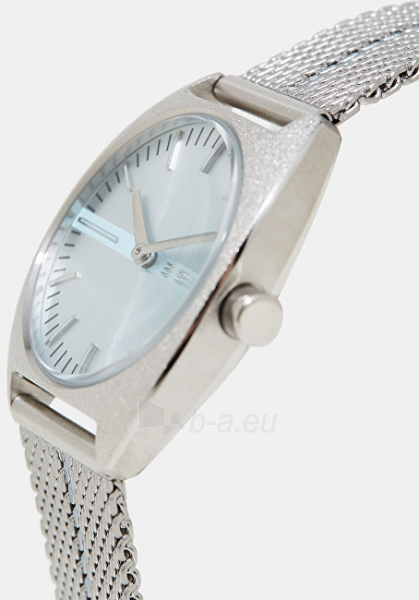 Laikrodis Esprit Spectrum Blue Stripe Mesh ES1L035M0045 Paveikslėlis 2 iš 3 310820137106