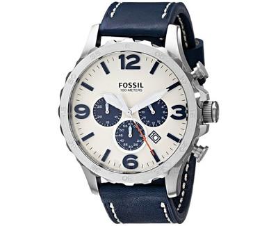 Laikrodis Fossil JR 1480 Paveikslėlis 1 iš 1 310820004069