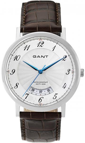 Laikrodis Gant Colton W10902 Paveikslėlis 1 iš 3 310820112315