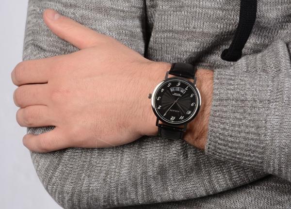 Laikrodis Gant Colton W10902 Paveikslėlis 2 iš 3 310820112315