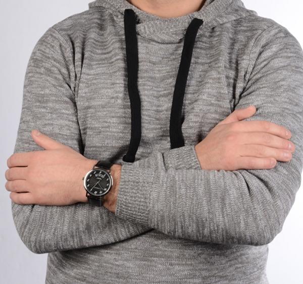 Laikrodis Gant Colton W10902 Paveikslėlis 3 iš 3 310820112315