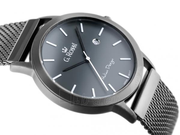 Laikrodis Gino Rossi GR10431P Paveikslėlis 3 iš 5 310820182104