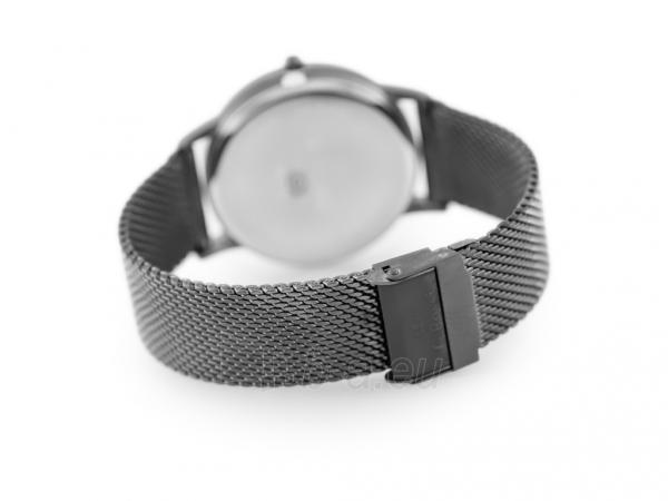 Laikrodis Gino Rossi GR10431P Paveikslėlis 4 iš 5 310820182104