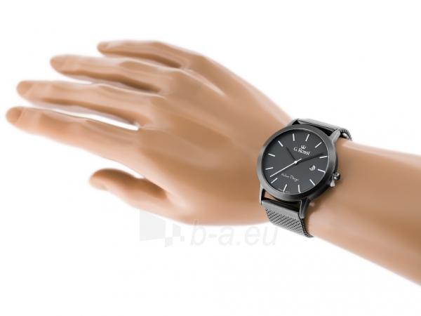 Laikrodis Gino Rossi GR10431P Paveikslėlis 5 iš 5 310820182104