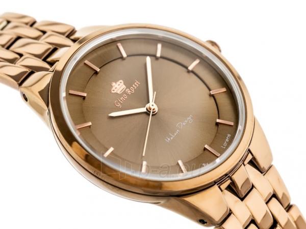 Moteriškas laikrodis GINO ROSSI GR11396B2B3 Paveikslėlis 3 iš 5 310820185628