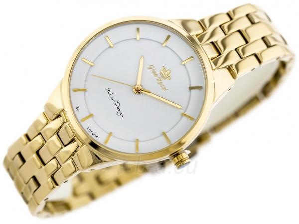 Moteriškas laikrodis GINO ROSSI GR11396B3D1 Paveikslėlis 2 iš 5 310820185627