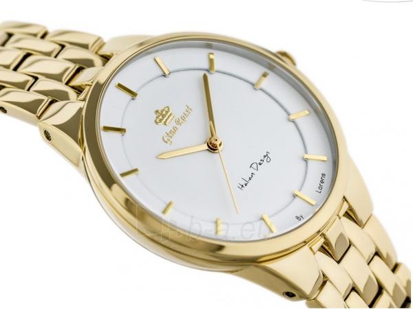 Moteriškas laikrodis GINO ROSSI GR11396B3D1 Paveikslėlis 3 iš 5 310820185627