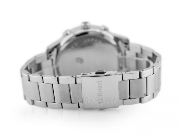 Laikrodis Gino Rossi GR6647S Paveikslėlis 3 iš 5 310820159851