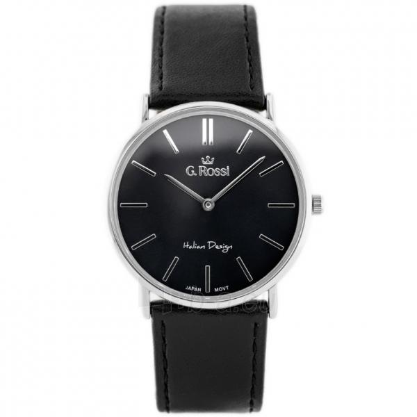 Laikrodis Gino Rossi GR8709J Paveikslėlis 1 iš 5 310820159850